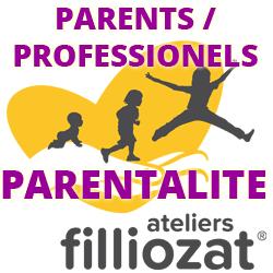 Parentalité/éducation