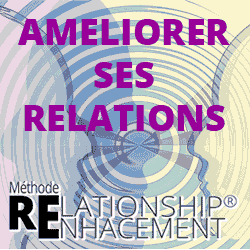 Améliorer ses relations